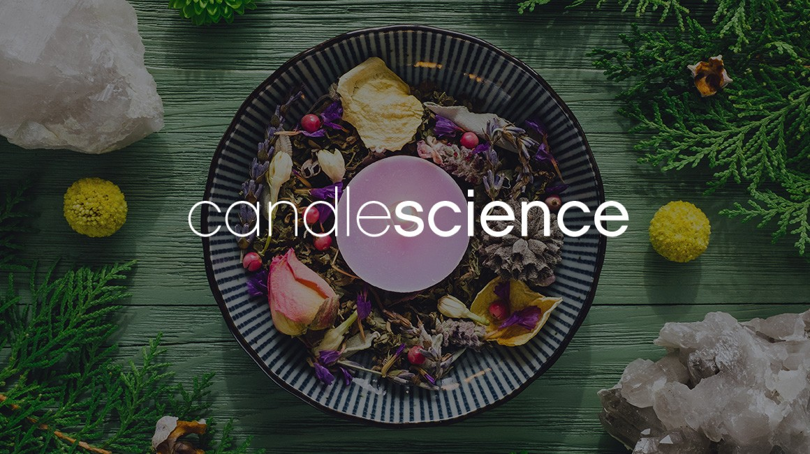 CandleScience